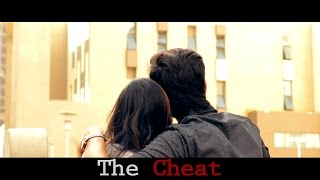 The Cheat | Short Film