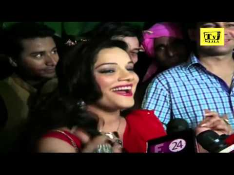 Xxx Mp4 Deepika And Rohit Wedding Reception 3gp Sex