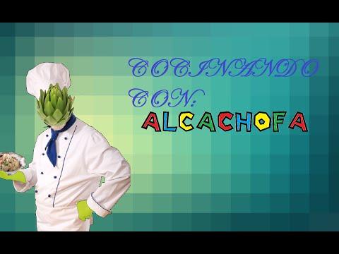 Xxx Mp4 Cocinando Caldo De Posho Con Alcachofa 3gp Sex