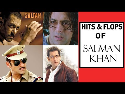Xxx Mp4 HIT FLOP Movies Of Salman Khan Exclusive 3gp Sex