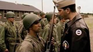 Band of Brothers - Episode 1 - Part 1 - Sobel | HD |