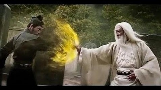 New Kung Fu Action Movies 2016 || Best Chinese Action Movies Full Length English Movies
