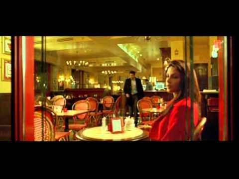 Ya Rabba Salaam E Ishq HD Full Song Video ... - Pinterest
