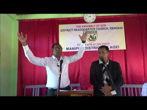 Xxx Mp4 Sex From The Six Teaching 4 Leaders From 6 Bible Sections Duke Jeyaraj Eng Vaiphei Hmar Simte 3gp Sex