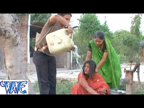 Xxx Mp4 Karan Dahej Ke कारण दहेज़ के Boliye Me Mithai Ba Bhojpuri Songs HD 3gp Sex