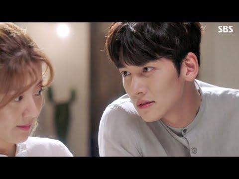 Weekly Top 10 Korean Drama | June 5 - June 10  RATINGS!