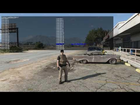Xxx Mp4 DOJ Cops Role Play Live Bank Robbery Live PD Law Enforcement 3gp Sex