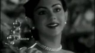 Chor Do Aanchal Bombay Vikings Remix
