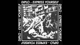 Diplo - Set It Off feat. Lazerdisk Party Sex [Official Full Stream]