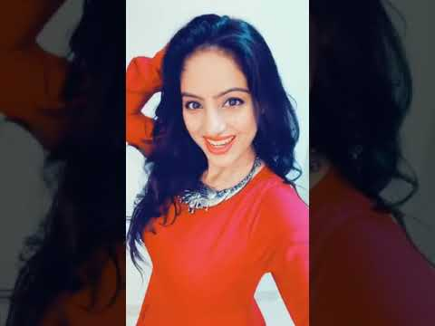 Xxx Mp4 Deepika Singh Musically Video On Song Dilbar Dilbar 3gp Sex