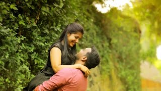 KERALA HINDU WEDDING | Sarun & Aswathy Wedding Highlights | Bespoke Wedding Films