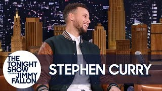 Stephen Curry Is Official Taste Tester for Wife Ayesha's BBQ Restaurant
