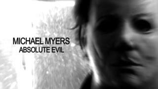 Michael Myers: Absolute Evil (Fan Film Documentary)