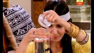 Ek Aastha Aisi Bhee: Radhika tries to kill Aastha with fish spa