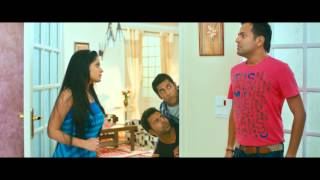 Pooja… Kiven Aa..??? - Trailer