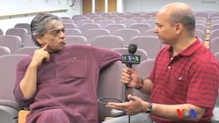 চলচ্চিত্রকার সন্দ্বীপ রায়ের সাথে আড্ডা - Part 1
