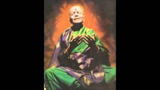 Ninnu Kori - Vasantha raga varnam - M. S. Subbulakshmi