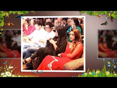 Xxx Mp4 শাকিব খান নতুন ছেলে মেয়েদের স্বপ্ন পূরণে অনেক তৃপ্তি পায় গল্প নয় সত্য ভিডিও Shakib Khan BD News 3gp Sex