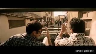 SHOOTOUT AT WADALA JUBAIR & DILAWAR ENTRY SCENE