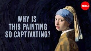 Why is Vermeer's