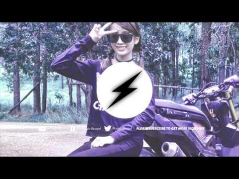 Xxx Mp4 ញាក់សាច់ ចាក់ទឹកដូង Melody Mix 2017 All Mix ឡូយកប់ Melody King 2017 3gp Sex