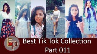 Best Tik Tok Collection Sri lanka. EP part 011 V 20