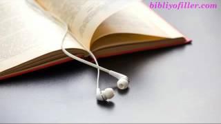 Mesnevi'den Seçmeler / 100 Eser / Sesli Kitap