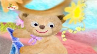 Flowers Baby TV 1