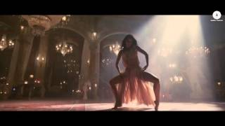 Fitoor 2016 Pashmina Full Video Song 1080p HD