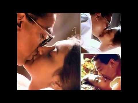 Xxx Mp4 Rani Mukherjee Lip Kiss 3gp Sex