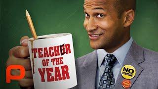 Teacher of the Year (Full Movie)  Mockumentary Comedy Drama
