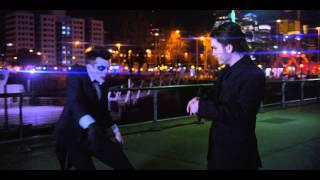 AIRBAG - Noches de Insomnio - LIBERTAD - Video Oficial HD