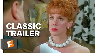 The Flintstones (1994) Official Trailer - John Goodman, Rosie O'Donnell Movie HD