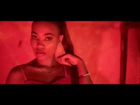 Xxx Mp4 Bright TAMU Official Video Sms 8887199 To 15577 Vodacom Tz 3gp Sex