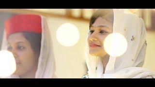 kerala muslim house warming at pattambi | Dr.Anver hussain | K.M.K. 4