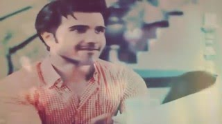 Adeel & Gul E Rana - Manma Emotion (funny vm)