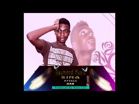 Xxx Mp4 Raymond Sina Mpango Nae 3gp Sex