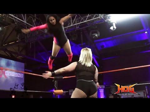 Xxx Mp4 Free Match LuFisto Vs Sonya Strong Women S Wrestling Revolution Showcase At Beyond HOGxBEYOND 3gp Sex