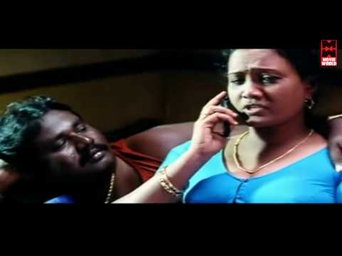 Xxx Mp4 Tamil Hot Short Films 3gp Sex