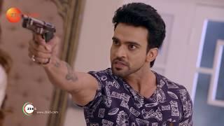 Kundali Bhagya - Episode 267 - July 18, 2018 - Best Scene | Zee Tv | Hindi Tv Show