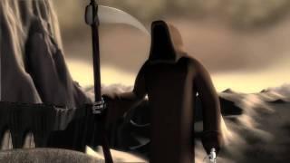Cedric - Der Film HD (720p)