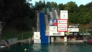 Jump-in Mettmenstetten 2009