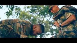 Beethoven Villaman ft. El Pote, Mandrake & Sin Freno - Dame Banda (Remix) Video Oficial