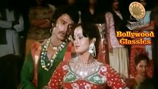Hone Do Faisla - Best Of Raam Laxman - Classic Romantic Hit Hindi Song - Taraana