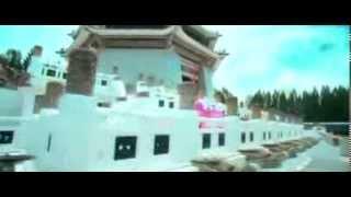Dhokha Dhadi  R....RAJKUMAR HD video