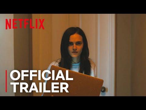 Xxx Mp4 Cam Official Trailer HD Netflix 3gp Sex