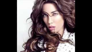 Katerina Stikoudi - Mi (New Song 2012)