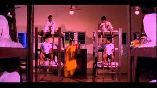 Sethupathi IPS- Vediyhu Neram Song