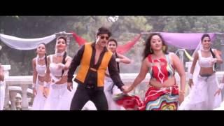 Pyar Me Had Se    New Hot Bhojpuri Movie Song    Rani Chatterjee