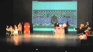 BEF Talent Show - Malabon.wmv